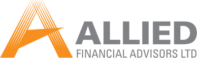 Allied Financial Advisers