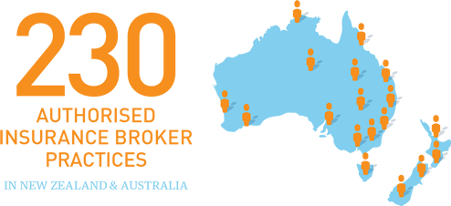 230 authorised insurance broker practices